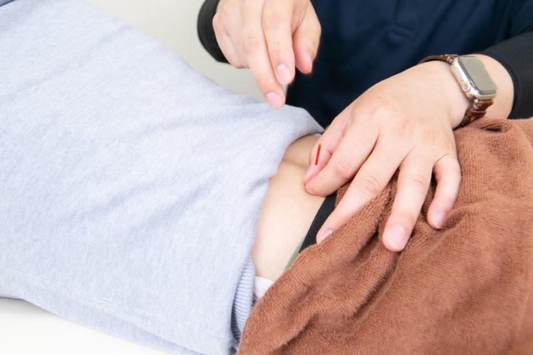 腰痛の85%が原因不明?!痛みのメカニズムとは